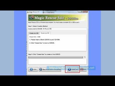 Acer Windows 7 Password Reset bypass acer laptop password windows 7 | Data Recovery Reviews