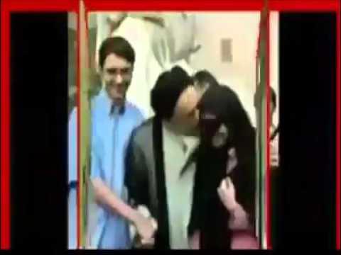 Xxx Mp4 SHIA MUTTA EXPOSED Only 18 شیعوں کے مذہب میں متعہ کی حقیقت ایک شیعہ ذاکر کے متعہ کرنے کی خفیہ ویڈیو 3gp Sex
