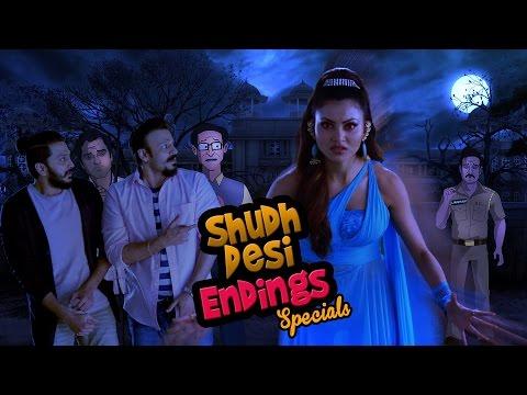 Xxx Mp4 Great Grand Masti Movie Spoof Riteish Vivek Urvashi SDE Specials 3gp Sex