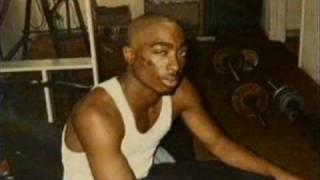 2Pac-Dayz Of A Criminal(True Original)(Unreleased)