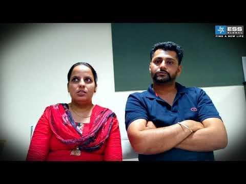 Success Story of Rupinder Kaur