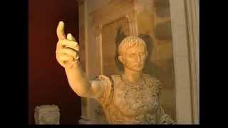 Museo Civiltà Romana