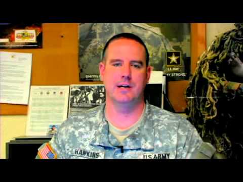 Army Ranger Pay Scale