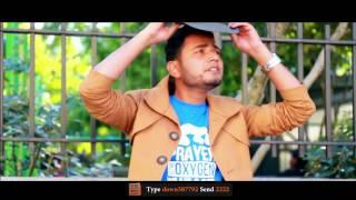 Amader Valobasa - IQBAL HJ - No Music - Bangla islamic song 2017 with Eng Sub title