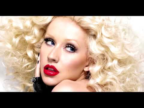 CHRISTINA AGUILERA'S FACE+HAIR+VOICE+BODY SUBLIMINAL EXTREMELY POWERFUL AND VERY FAST RESULTS