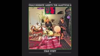 Download Chaz Bundick Meets The Mattson 2 - ″Star Stuff″ (audio only) Video