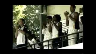 Mahela Jayawardene 374 vs South Africa 2006