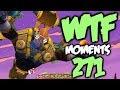 Dota 2 WTF Moments 271 mp3