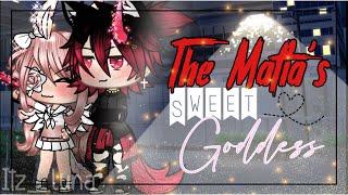 🖤✨🩸•The Mafia's Sweet Goddess•✨🖤🩸||Part 1/2||GLMM||Original-?||Itz_Luna