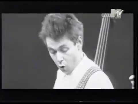 Beastie Boys - Glasgow 1999 (FULL)