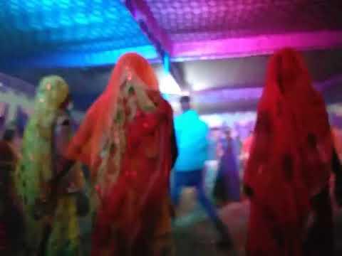 Xxx Mp4 Lunavada Serthi Layo Re Tamaku Lalit Bariya Song Jordar Dans 3gp Sex