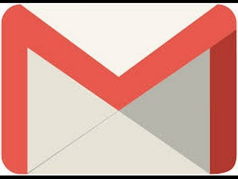 Gmail Groups | How To Create Gmail Contacts Groups