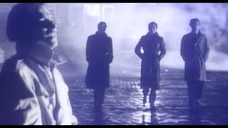 Vienna (Official Music Video) - Ultravox