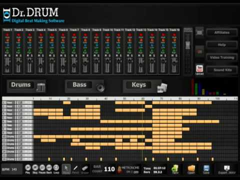 How To Produce DubStep On A Mac   Download DubStep Producing Software On A Mac 2014