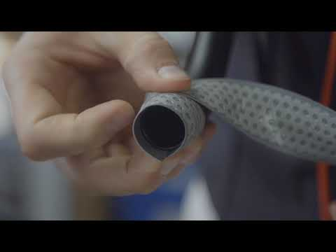 How to Wrap Road Bike Handlebars