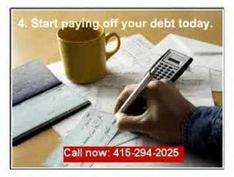 Solve Debts: How to Reduce Credit Cards Debt