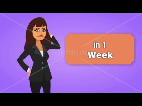 How to Lose Belly Fat in 1 Week | best way to lose belly fat |reduce belly fat | how to lose fat