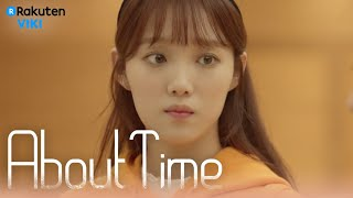 About Time - EP7   Vocal Practice  [Eng Sub]