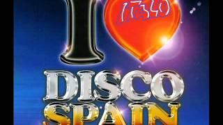 Italo disco classics hits music jinni for Classic acid house mix 1988 to 1990 part 1