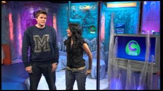 Cbbc End-of-day Link 2009 (bbc One)