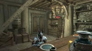 Deathbrand Armor Videos 9videostv