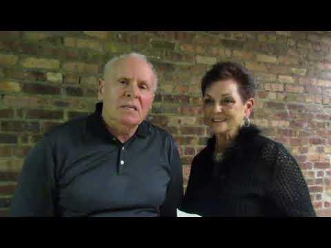 Joe Esposito: Former Brooklyn Dreams  And Current Lead For The Brooklyn Bridge