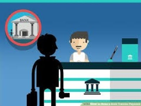 Setting up Your Banking  in The U.S. Before  Moving to The Philippines