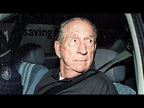 Xxx Mp4 Lenny McPherson Godfather Of The Australian Underworld Full Documentary True Crime 3gp Sex