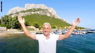 قابلوا ملك هذه الجزيرة الإيطالية الصغيرة