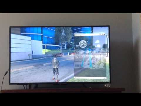 How to get a car on watch dogs 2