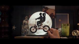 VIDEOCLUB – En nuit (Clip officiel)