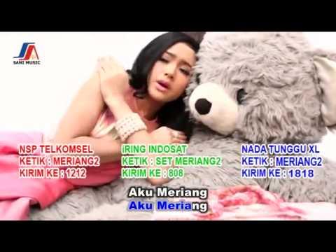 Cita Citata   Meriang Terbaru 2015 - Dewa1Poker.com