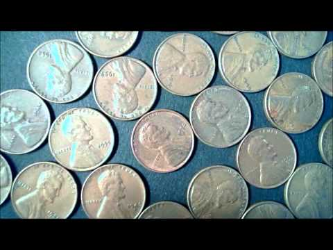 Why you should start a coin collection