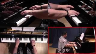 sheila paige piano wellness