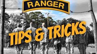 Ranger School Video | Mountain Phase | Camp Merril | Blueberry Pancakes