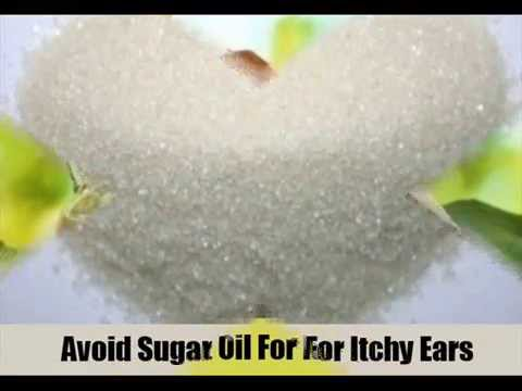 8 Top Natural Cures For Itchy Ears