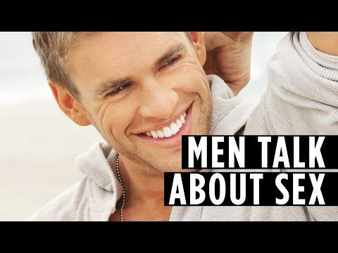 Do Men Care How Your