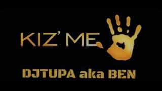 IN LOVE KIZOMBA MIX 2017