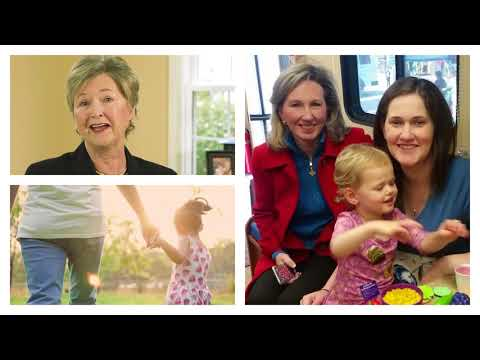Support Barbara Comstock in VA-10