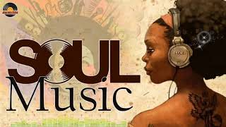 The Best Soul 2020 - Soul Music Greatest Hits - Top Hit Soul Music 2020