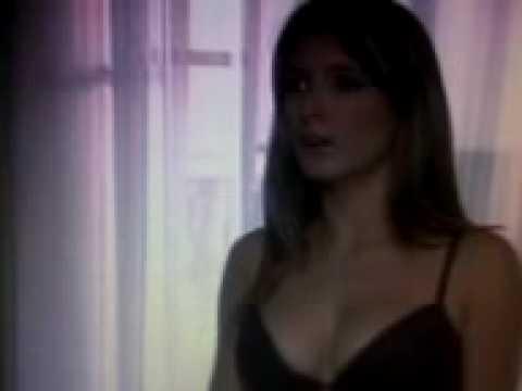 Xxx Mp4 Daniela Donado 3gp 3gp Sex