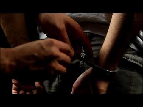 Richfield Criminal Defense Lawyer - 801-649-4433 - Richfield Dui Attorney