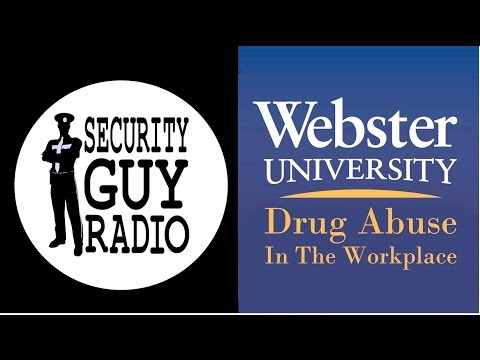 [029] Debate 1 of 5 with Webster University |