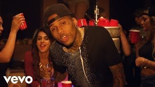Kid Ink - Show Me (Explicit) ft. Chris Brown