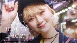 The Ultimate K-Beauty Haul in Myeong-Dong   BAZAAR x Seoul   Harper