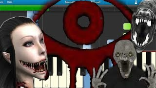 download synthesia full version apk
