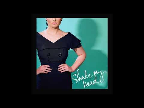 Shake My Head - Ivory Layne