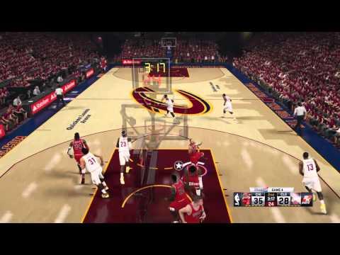 NBA 2K15_20150202003625