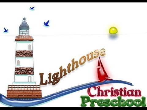 Lighthouse School
