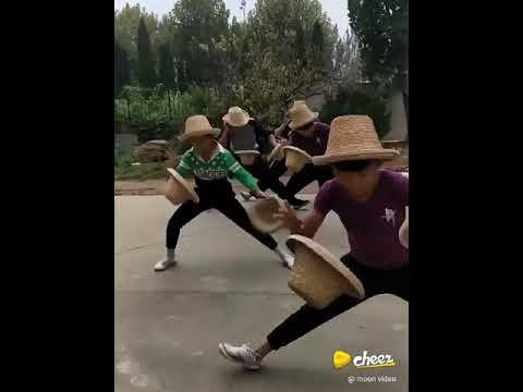 This is good dance